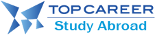 TC TOP CAREER STUDY ABROAD